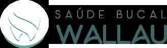 Saúde Bucal Wallau